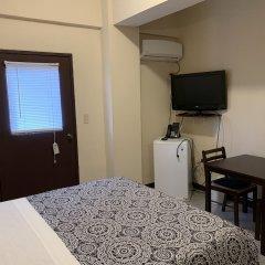 Отель Yvonne's Hotel Федеративные Штаты Микронезии, Понпеи - отзывы, цены и фото номеров - забронировать отель Yvonne's Hotel онлайн фото 5
