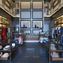 Отель Park Hyatt Sanya Sunny Bay Resort развлечения