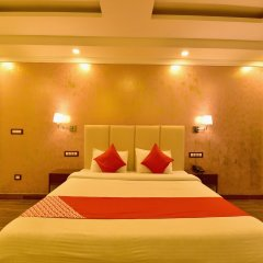 OYO 18717 Green Tara Guest House in Manali, India from 71$, photos, reviews - zenhotels.com guestroom photo 3