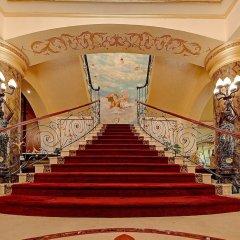 Отель Royal Ascot Hotel ОАЭ, Дубай - отзывы, цены и фото номеров - забронировать отель Royal Ascot Hotel онлайн фото 8