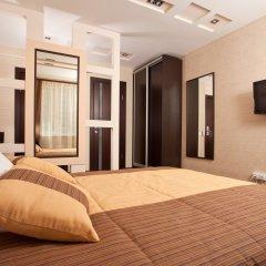 Гостиница Мини-отель Easy Room в Нижнем Новгороде 6 отзывов об отеле, цены и фото номеров - забронировать гостиницу Мини-отель Easy Room онлайн Нижний Новгород комната для гостей