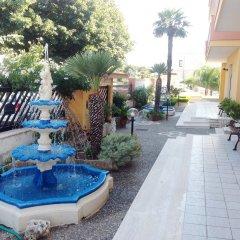 Отель Beautiful Lecce Лечче фото 3