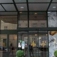 Hotel Johann Strauss фото 10
