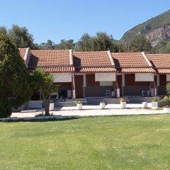 Отель Corfu Dream Village фото 5