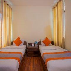 Отель OYO 231 Hotel Magnificent View Непал, Катманду - отзывы, цены и фото номеров - забронировать отель OYO 231 Hotel Magnificent View онлайн детские мероприятия фото 2