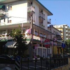 Hotel Mara Римини фото 5