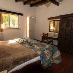 Отель Mar de Cortez Мексика, Кабо-Сан-Лукас - отзывы, цены и фото номеров - забронировать отель Mar de Cortez онлайн сейф в номере