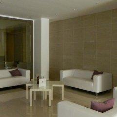 Отель Medea Resort Беллона интерьер отеля фото 3