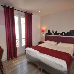 Отель Grand Turin Париж фото 6