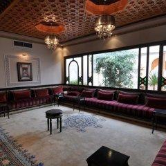 Отель Wassim Марокко, Фес - отзывы, цены и фото номеров - забронировать отель Wassim онлайн фото 5