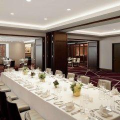Отель L'Enfant Plaza Hotel США, Вашингтон - отзывы, цены и фото номеров - забронировать отель L'Enfant Plaza Hotel онлайн фото 5
