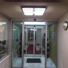 Sultan Hotel Турция, Эдирне - отзывы, цены и фото номеров - забронировать отель Sultan Hotel онлайн интерьер отеля фото 2