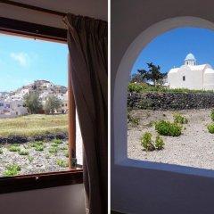 Adamastos Hotel фото 5