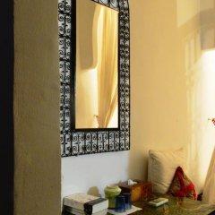 Отель Dar M'chicha удобства в номере фото 2