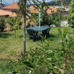 Отель Gojim Casa Rural Армамар фото 11