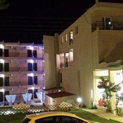 Golden Beach Hotel фото 5