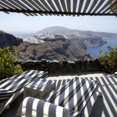 Отель Honeymoon Petra Villas фото 6