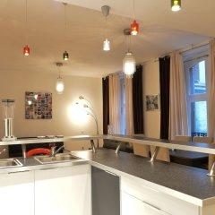 Отель Loft Capitole Франция, Тулуза - отзывы, цены и фото номеров - забронировать отель Loft Capitole онлайн фото 2