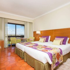Отель Marina Rio комната для гостей фото 5