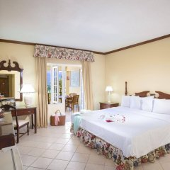 Отель Rooms on the Beach Negril комната для гостей фото 3