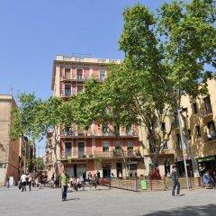 Апартаменты Apartments Gaudi Barcelona фото 5