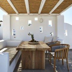 Отель Celestia Grand Греция, Остров Санторини - отзывы, цены и фото номеров - забронировать отель Celestia Grand онлайн фото 4