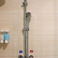 Taixin Hotel ванная