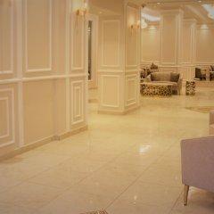 Отель Merryland Иордания, Амман - отзывы, цены и фото номеров - забронировать отель Merryland онлайн фото 2