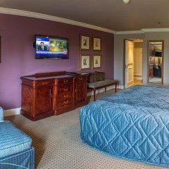 Отель Peermont Walmont - Gaborone Ботсвана, Габороне - отзывы, цены и фото номеров - забронировать отель Peermont Walmont - Gaborone онлайн комната для гостей фото 4