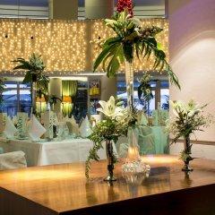 Отель Royal Savoy Португалия, Фуншал - отзывы, цены и фото номеров - забронировать отель Royal Savoy онлайн помещение для мероприятий