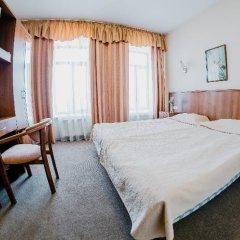 Отель Невский Форт 3* Стандартный номер