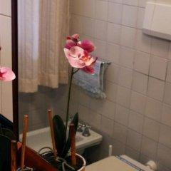 Отель Residence Villa Chiara ванная