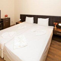 Отель Golden Ina - Rumba Beach Солнечный берег комната для гостей фото 6