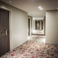CasaSur Bellini Hotel интерьер отеля