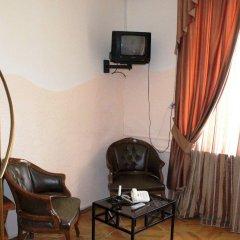 Отель Classic удобства в номере