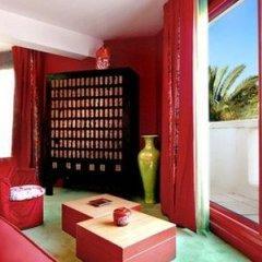 Отель 3.14 Hotel Франция, Канны - 2 отзыва об отеле, цены и фото номеров - забронировать отель 3.14 Hotel онлайн детские мероприятия фото 2