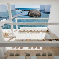 Отель Viceroy Los Cabos балкон фото 5
