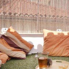 Отель Lisbon Story Guesthouse спа