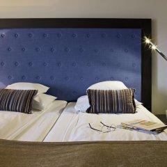 Отель Scandic Nidelven Норвегия, Тронхейм - отзывы, цены и фото номеров - забронировать отель Scandic Nidelven онлайн фото 9