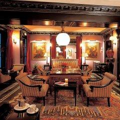 Отель Residence Des Arts Париж развлечения