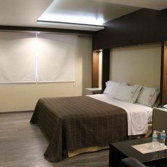 Отель Motel Cartagena Мексика, Густаво А. Мадеро - отзывы, цены и фото номеров - забронировать отель Motel Cartagena онлайн фото 7