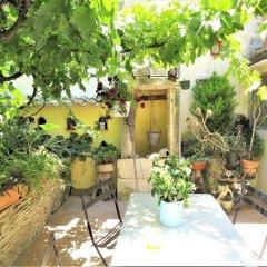 Отель La Casa delle Fate Италия, Сиракуза - отзывы, цены и фото номеров - забронировать отель La Casa delle Fate онлайн фото 5
