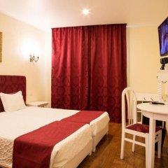 Отель AS Lisboa Португалия, Лиссабон - 6 отзывов об отеле, цены и фото номеров - забронировать отель AS Lisboa онлайн комната для гостей фото 5