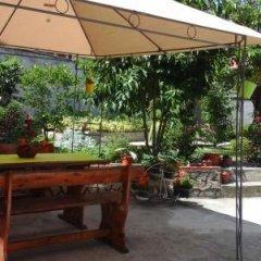 Отель Guest House Minkovi Болгария, Трявна - отзывы, цены и фото номеров - забронировать отель Guest House Minkovi онлайн фото 11