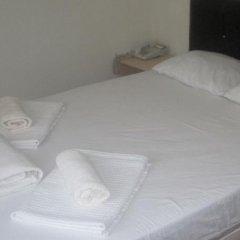 Bells Motel Турция, Урла - отзывы, цены и фото номеров - забронировать отель Bells Motel онлайн комната для гостей фото 4