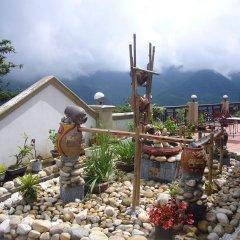 Grand View Sapa Hotel фото 2