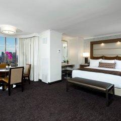 Отель Palace Station Hotel and Casino США, Лас-Вегас - 9 отзывов об отеле, цены и фото номеров - забронировать отель Palace Station Hotel and Casino онлайн