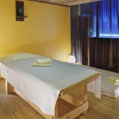Отель Holiday Inn Bratislava спа фото 2