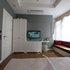 Отель Royal Tophane комната для гостей фото 5