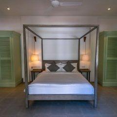 Отель Fort Bazaar Шри-Ланка, Галле - отзывы, цены и фото номеров - забронировать отель Fort Bazaar онлайн комната для гостей